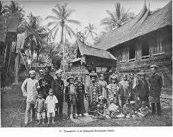 Suku Loloan