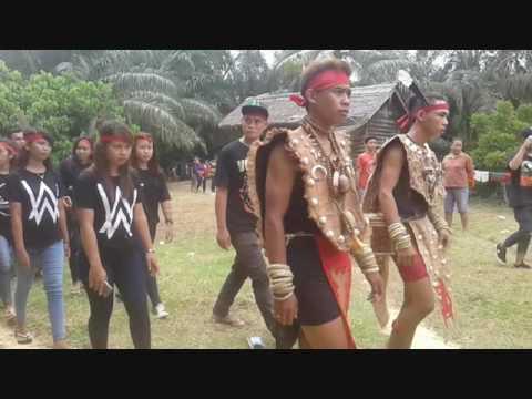 Suku Ribun