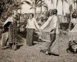 Suku Serawai