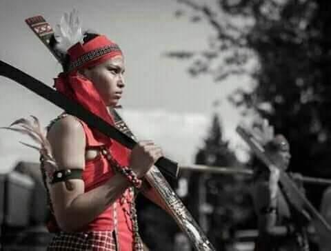Suku Sula