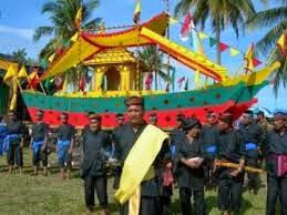 Suku Tidung
