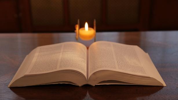 Unsur Injil