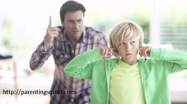 Gambar: Perlakukan anak SWC dengan tepat