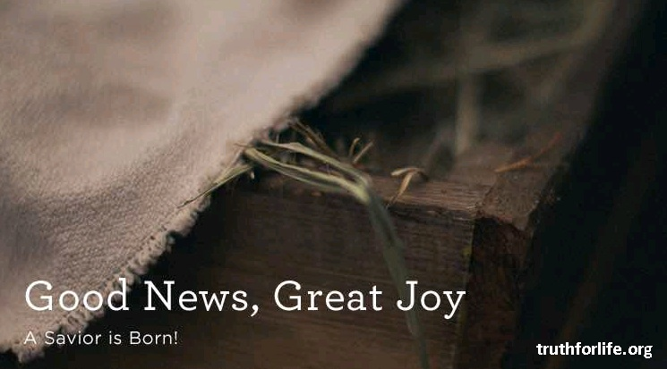 Gambar:Natal membawa kabar baik