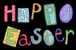 Selamat Paskah