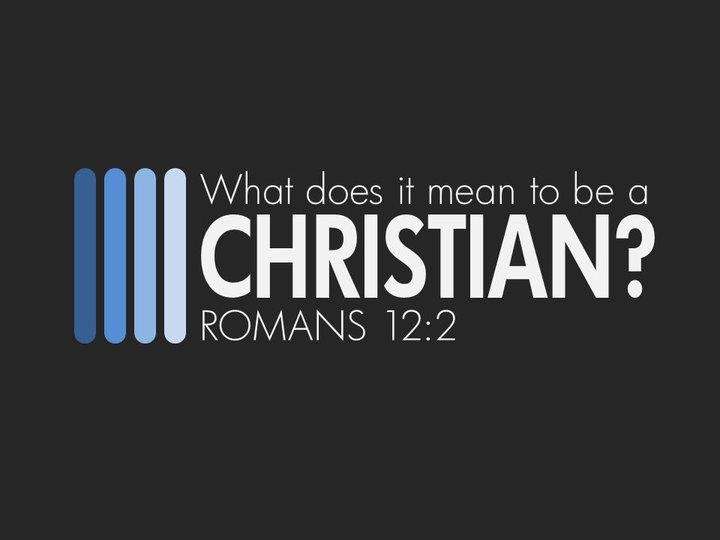 Roma 12:2