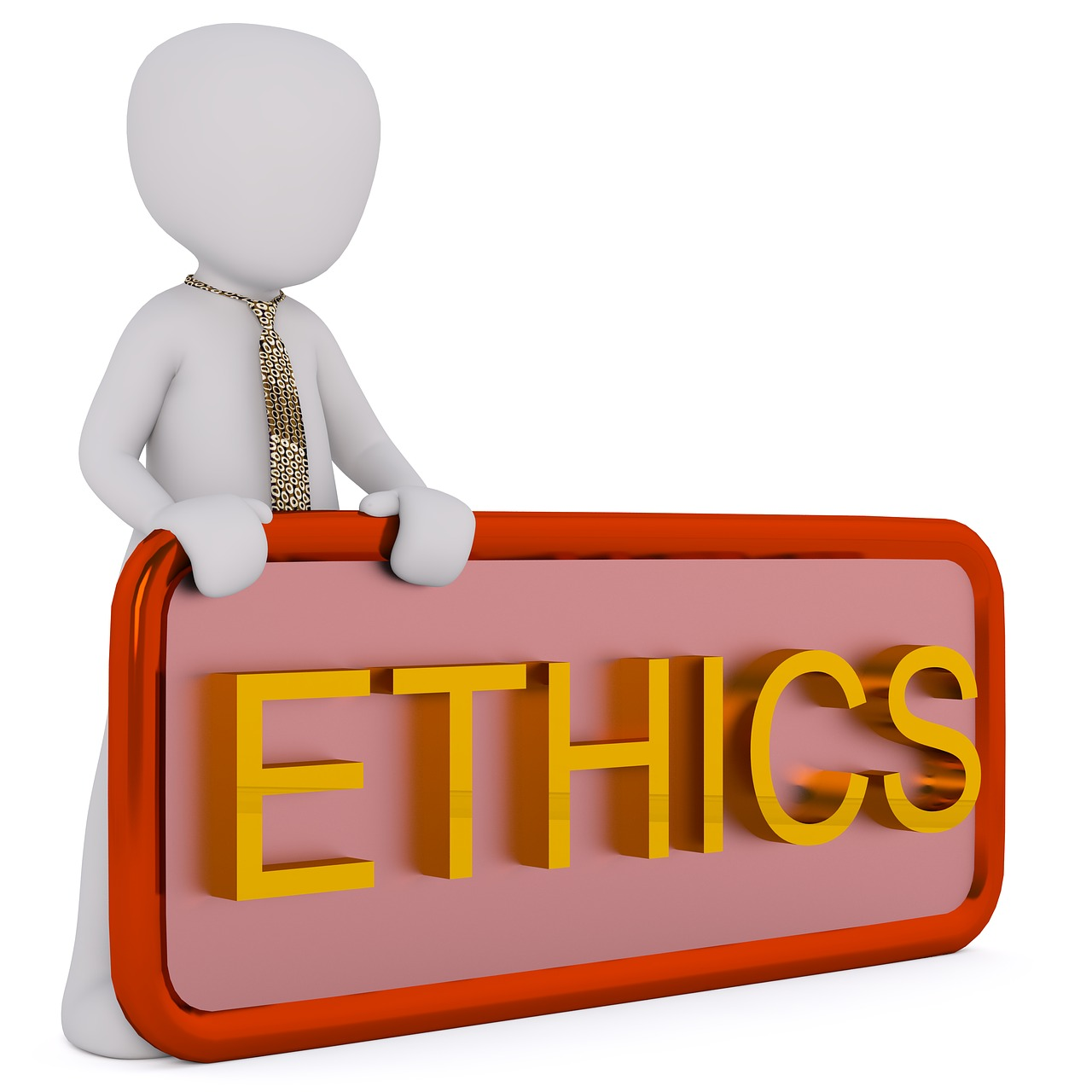 Etika konseling