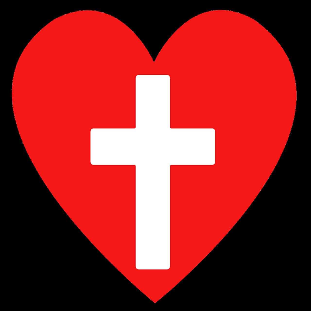 Kasih Kristen