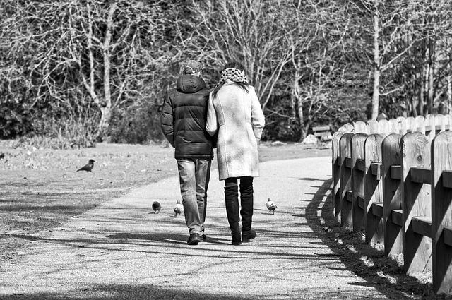Pasangan muda