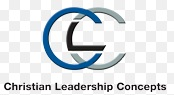 Gambar: Christian Leadership Concepts