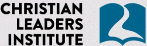 Gambar: Christian Leader Institute