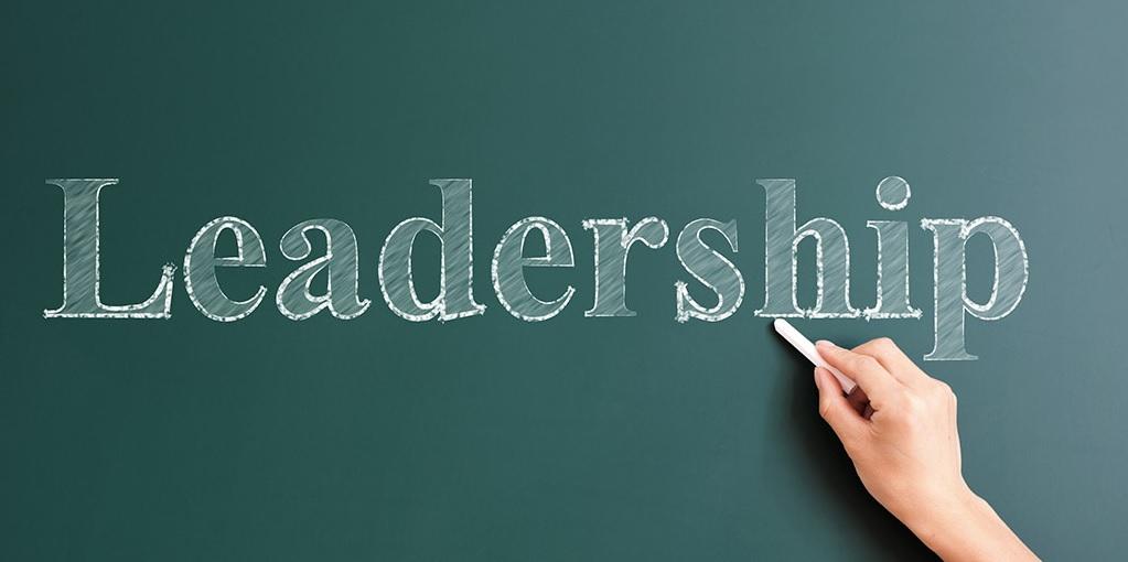 Gambar Kepemimpinan Kristen