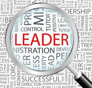 Gambar: Teladan pemimpin