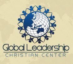 Situs Global Leadership Center