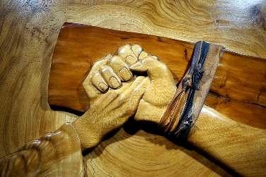 Bergantung pada Allah