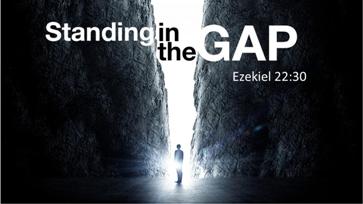 Yehezkiel 22