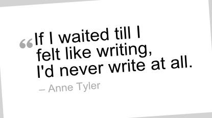 Gambar: Anne Tyler