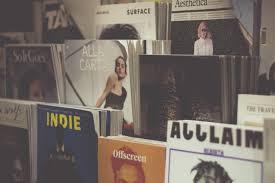 Buku indie