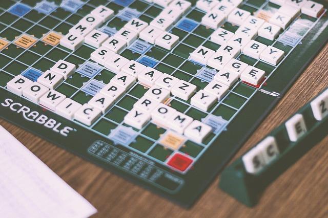 Permainan bahasa