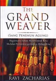 Gambar: The Grand Weaver