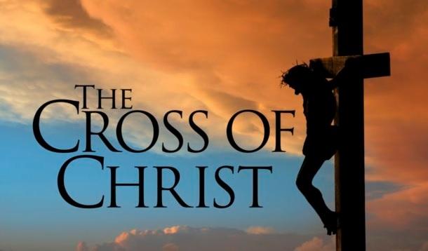 Gambar: Penebusan Kristus
