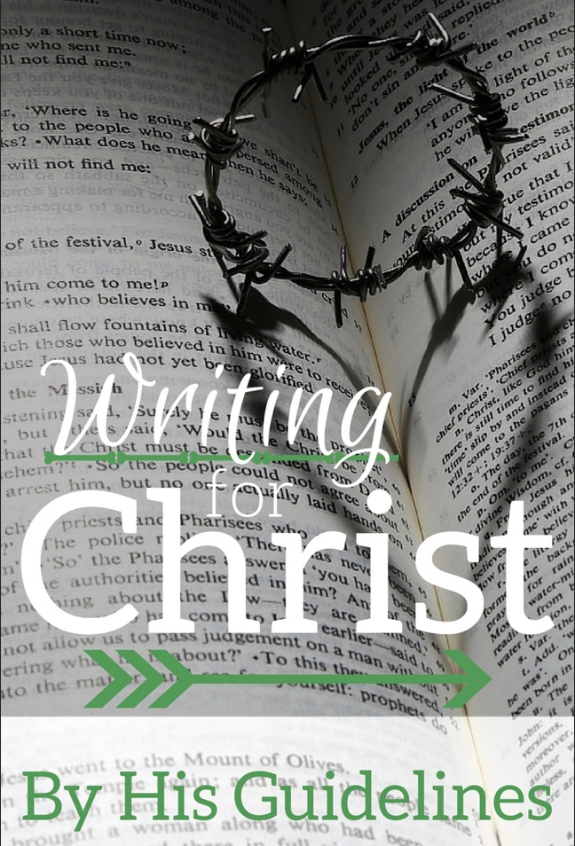 Gambar: Christian Writer