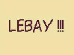 Gambar: Lewah alias Lebay