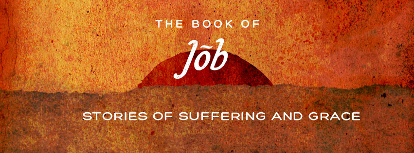 Stories of Suffering