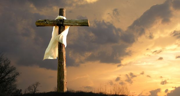 Berkat kebangkitan