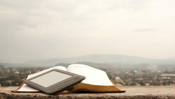pendidikan Kristen