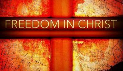 Kebebasan Kristen