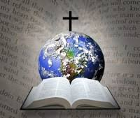 Injil bagi Dunia