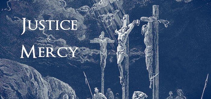 Mercy&Justice