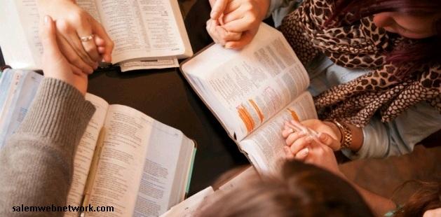 Wanita dan Teologi