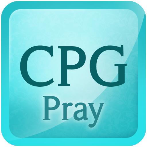 CPGPray