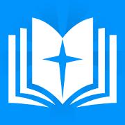 [BONUS] Alkitab Multiversi
