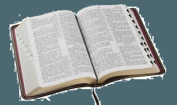Studi Teologi Online Apologetika untuk Awam