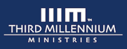 Thirdmill Indonesian
