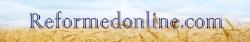 Reformed Online
