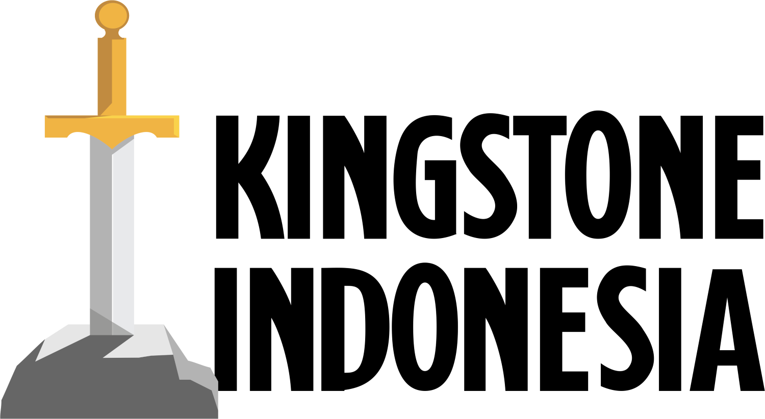 Paket Natal Kingstone Indonesia