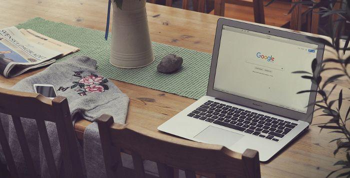 Ini Dia Deretan Teknologi Anyar Google yang Memukau