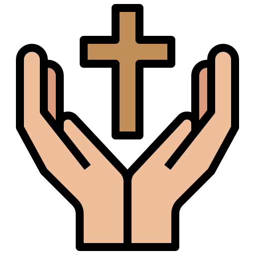 Pelayanan Kristen