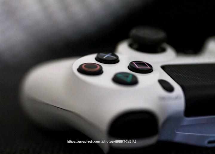 Gambar: Game