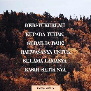 Gambar: KISAH_bersyukurlah