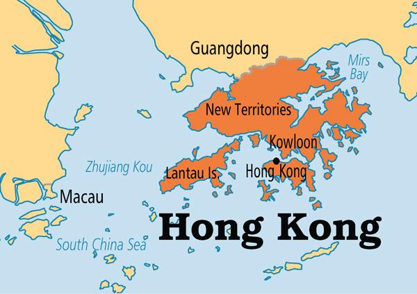 Gambar: KISAH_pemimpin_hongkong