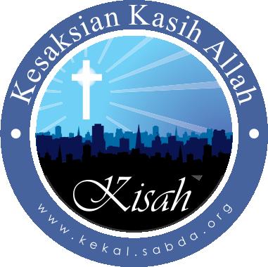 logo KISAH