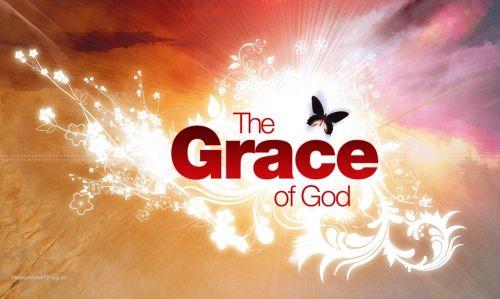 Gambar: Grace