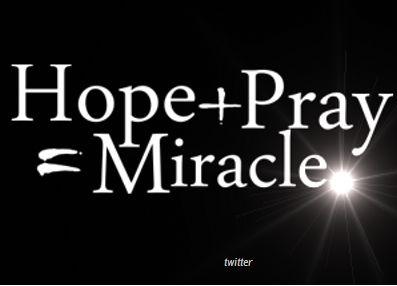 Gambar: Hope