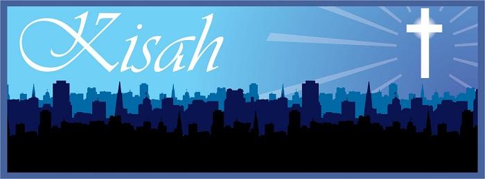 KISAH
