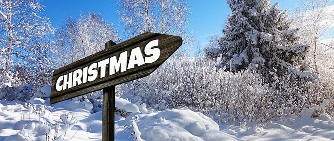Gambar: tradisi_natal